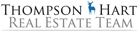 The Orchard Burlington, Thompson Hart Real Estate Team